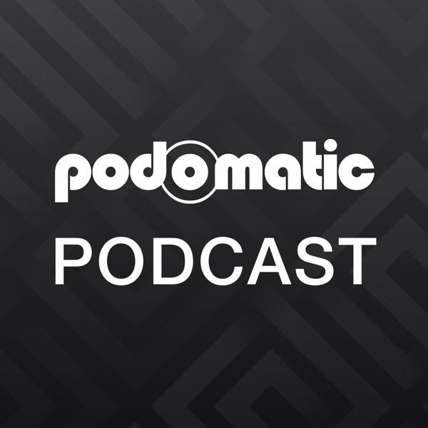 Brendan's podcast