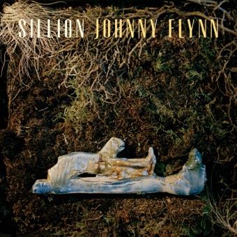 Sillion – Johnny Flynn