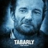 Tabarly (Original Motion Picture Soundtrack), Yann Tiersen