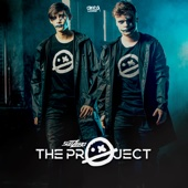 The Project (Extended Mix)