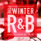The Winter R&B - Sweet Love Edition