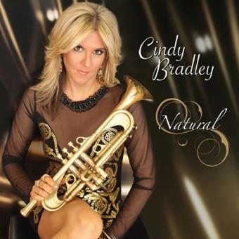 Natural – Cindy Bradley