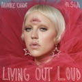 Brooke Candy/Sia Living Out Loud