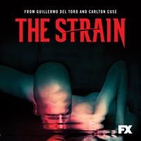 The Strain, Season 1 (iTunes)