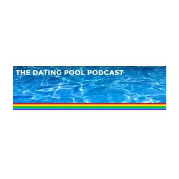 The Dating Pool Podcast