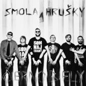 Gruľa (feat. Petra Polnišová) - Smola a Hrušky