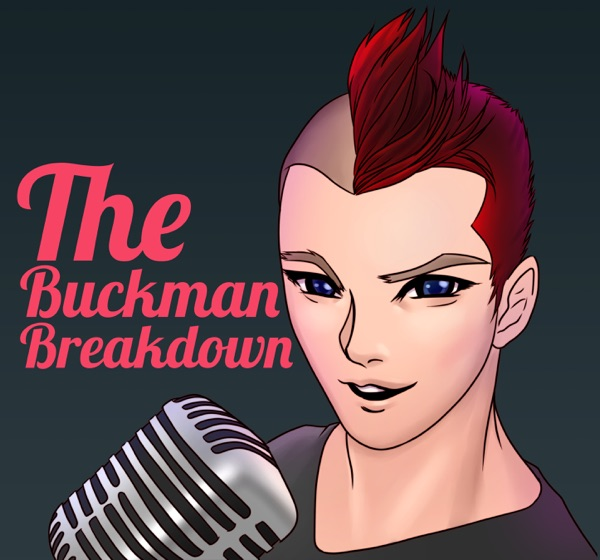 The Buckman Breakdown