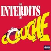 Les Interdits - Enregistrements public (Live)