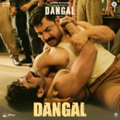 [Download] Dangal (From