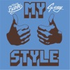 My Style (Remastered) [feat. G-Eazy] - Single, Alfred Banks