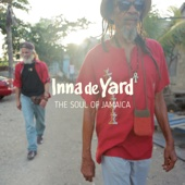 Download The Soul of Jamaica - Inna de Yard on iTunes (Reggae)