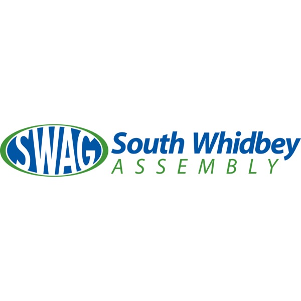 South Whidbey Assembly