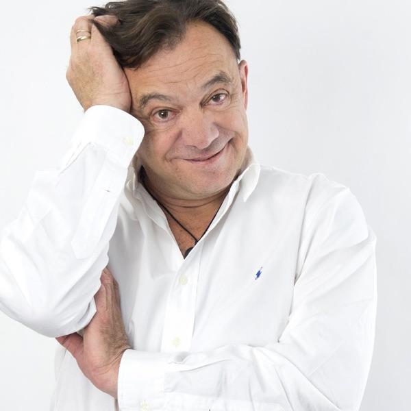 La Jungla 4.0 con José Antonio Abellán en Radio4G