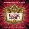 Natasha, Pierre & the Great Comet of 1812 (Original Broadway Cast Recording), Various Artists