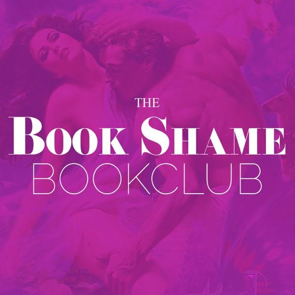 The Book Shame Book Club