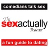 Sex Actually with Dave Neal and Tasha Courtney