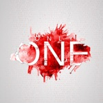 Only One - EP
