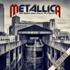Live at the Reunion Arena, Dallas, TX 5 Feb '89 (Remastered), Metallica
