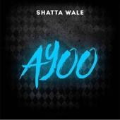 Ayoo - Shatta Wale