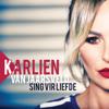 Dans In Die Reën - Karlien Van Jaarsveld