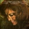 Love Story, Vikki Carr