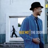 Keb' Mo' - Change artwork