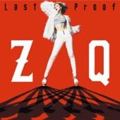 「劇場版トリニティセブン」主題歌「Last Proof」 - EP