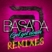 Get Get Down (Remixes)