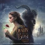 Beauty and the Beast (Kaunotar ja Hirviö) (Alkuperäinen Suomalainen Soundtrack)