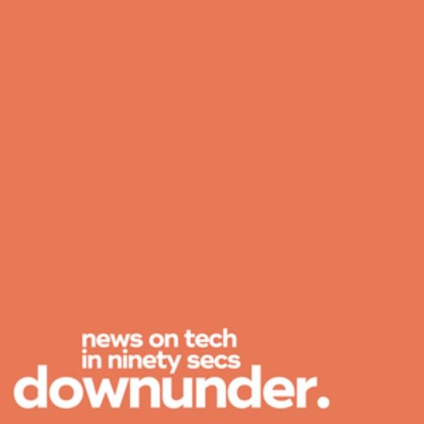 Headlines Downunder
