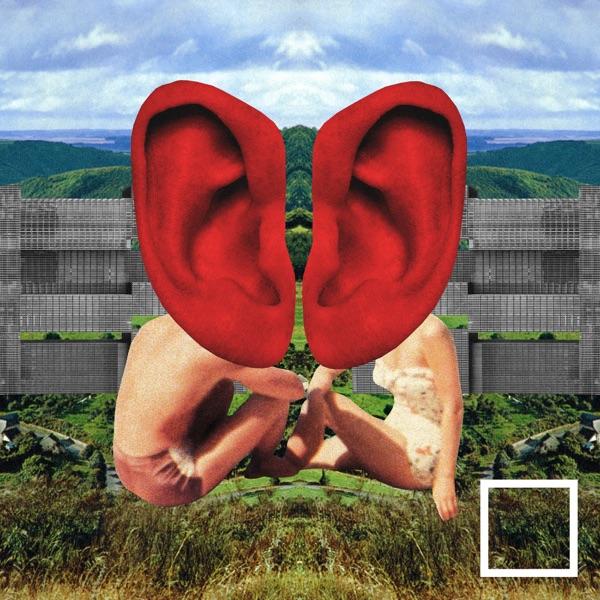 Symphony (feat. Zara Larsson) [MK remix] - Single, Clean Bandit