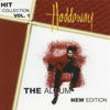 Hit Collection, Vol. 1: The Album New Edition