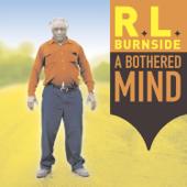 Download R.L. Burnside - Someday Baby