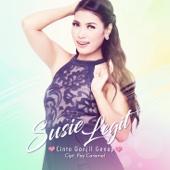 Download Lagu MP3 Susie Legit - Cinta Ganjil Genap