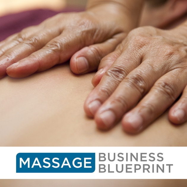 Massage business blueprint by massage business blueprint on apple massage business blueprint by massage business blueprint on apple podcasts malvernweather Image collections