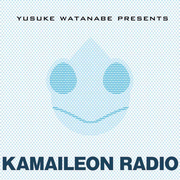 渡邊勇介のKAMAILEON RADIO