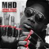 MHD - Afro Trap Pt. 7 (La puissance) artwork
