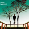 Beautiful (Remixes), Moby