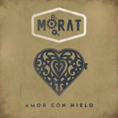 [Download] Amor Con Hielo MP3