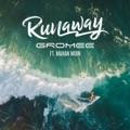 Gromee feat. Mahan Moin Runaway