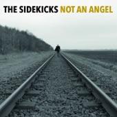 Not an Angel (Radio Edit)