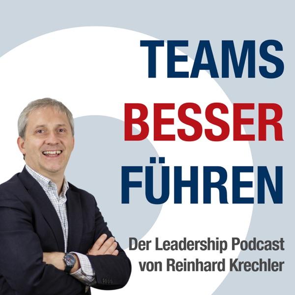 Teams besser führen