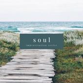 Smyang Improvisation Series Volume One - EP