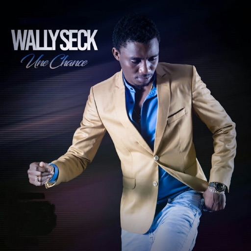 Une chance - Wally Seck
