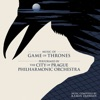 Music of Game of Thrones, The City of Prague Philharmonic Orchestra