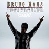That's What I Like (Alan Walker Remix) - Bruno Mars