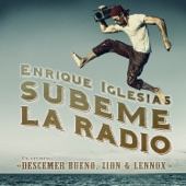 Listen to SÚBEME LA RADIO (feat. Descemer Bueno, Zion & Lennox) music video