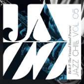 Jazz Chill, Vol.5