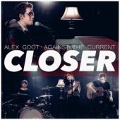 Closer (feat. ATC)