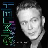 Thomas Helmig - Saml Det Op artwork